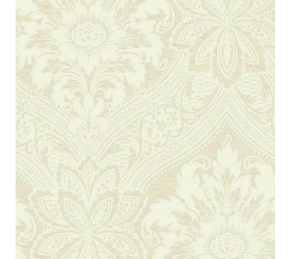 обои Wallquest Watercolor Florals  MF20502
