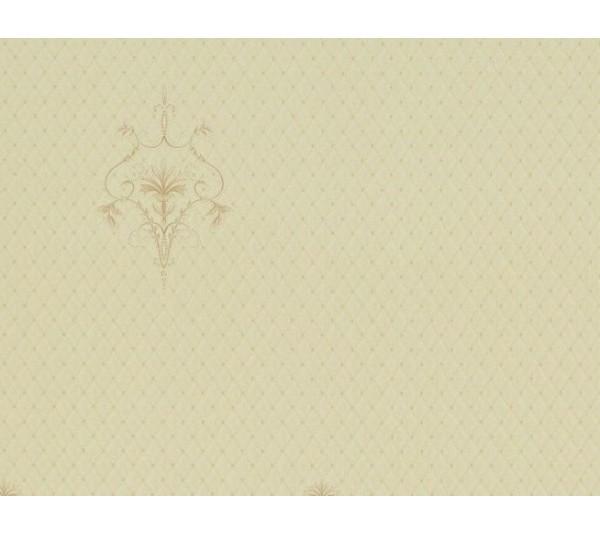 обои Limonta Ornamenta New  94432