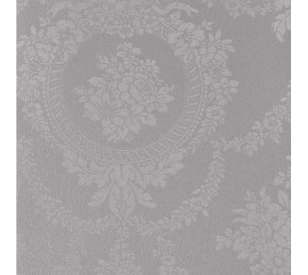 обои Rasch Textil Wallsilk 3 200011