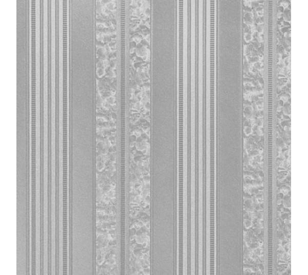 обои Rasch Textil Wallsilk 3 200013