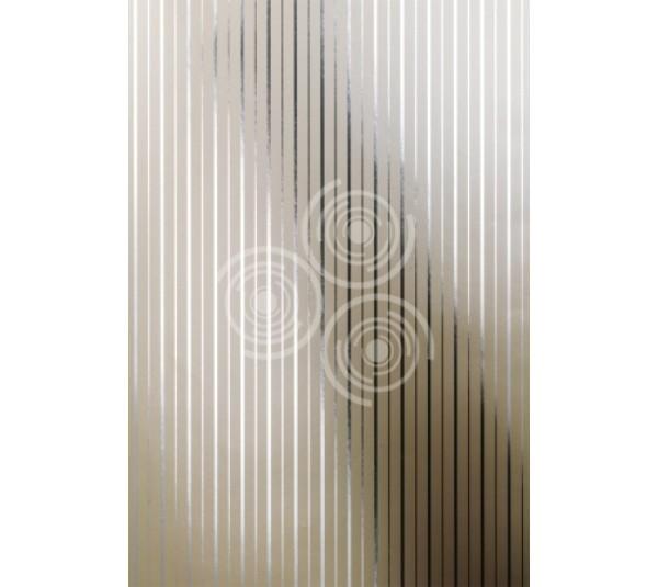 обои Architects Paper Chroma 1326-28