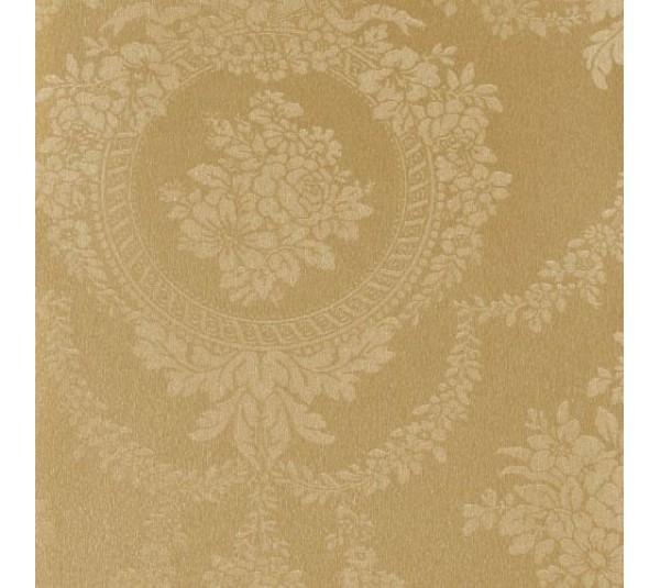 обои Rasch Textil Wallsilk 3 200021