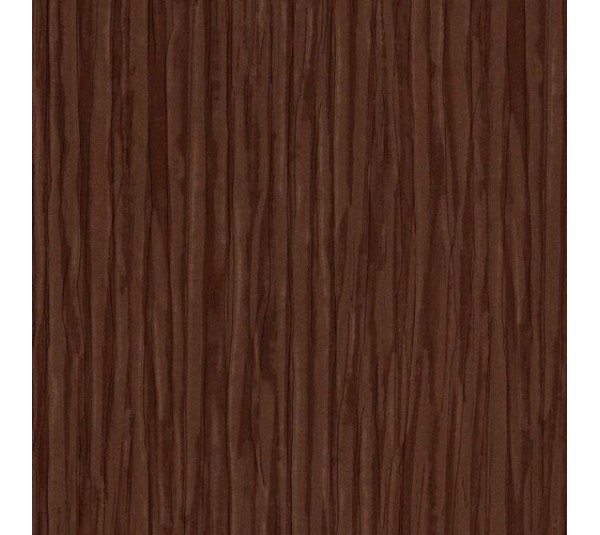 обои Atlas Wallcovering Eternity 5024-1