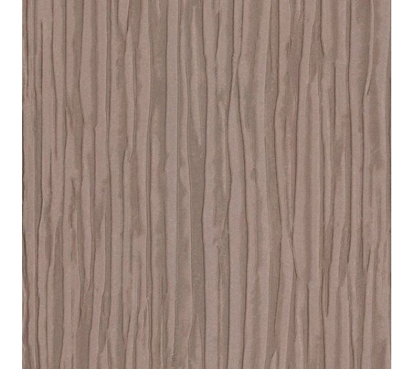 обои Atlas Wallcovering Eternity 5024-2