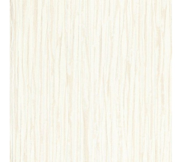 обои Atlas Wallcovering Eternity 5024-3