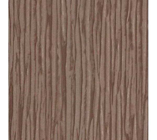 обои Atlas Wallcovering Eternity 5024-4