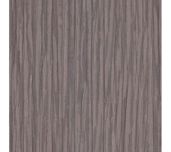 обои Atlas Wallcovering Eternity 5024-5