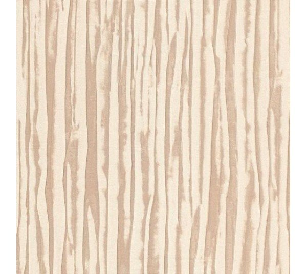 обои Atlas Wallcovering Eternity 5024-7