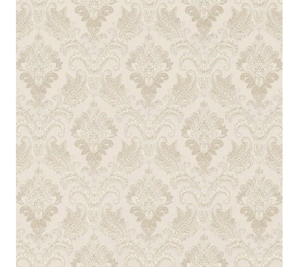 обои Rasch Textil Chatelaine 2 955422