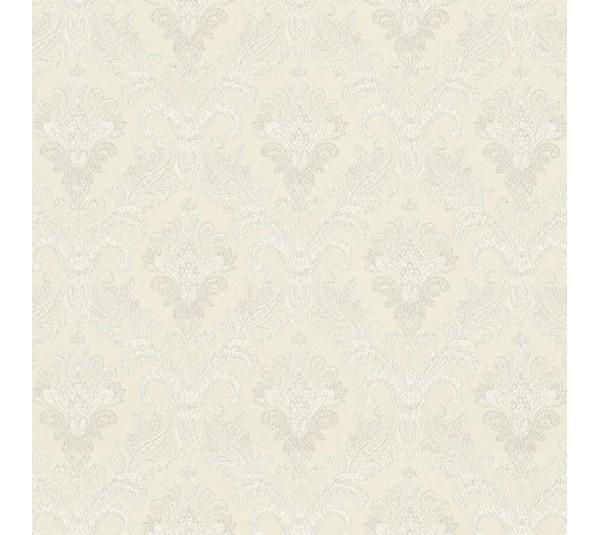 обои Rasch Textil Chatelaine 2 955408