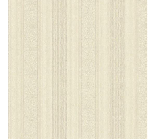 обои Rasch Textil Chatelaine 2 955323