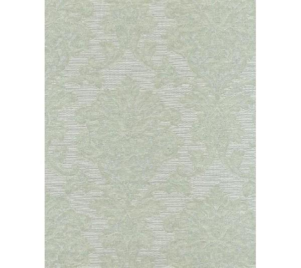 обои Sangiorgio Art Nouveau 900-13