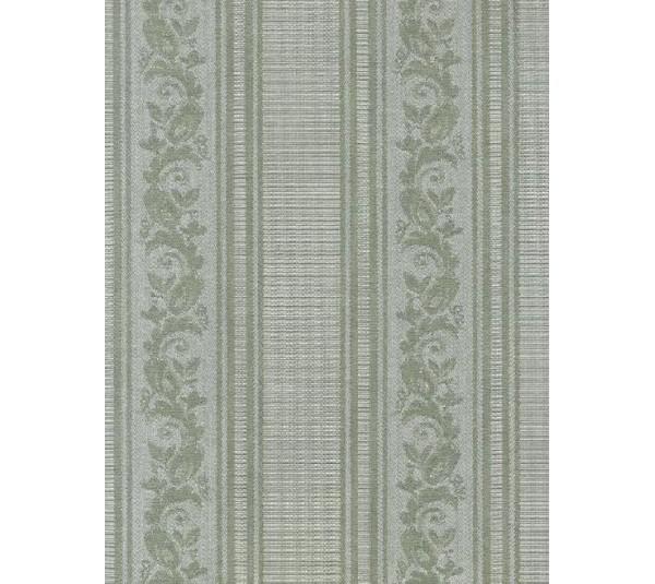 обои Sangiorgio Art Nouveau 900-108