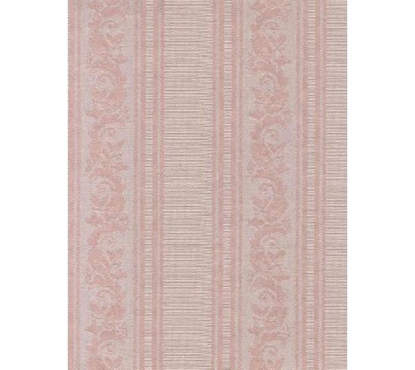 обои Sangiorgio Art Nouveau 900-105