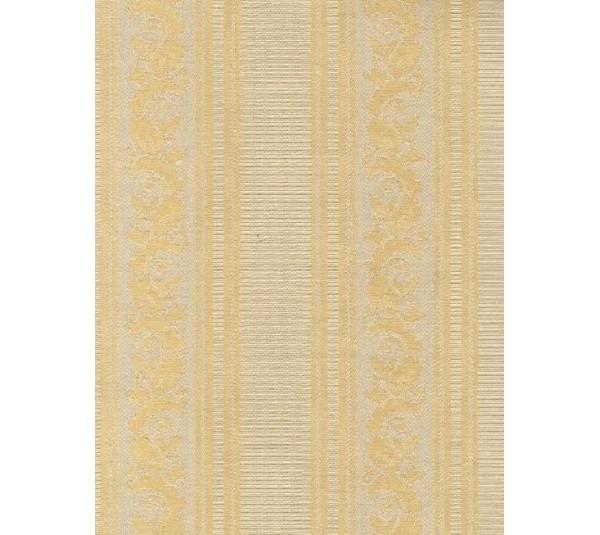 обои Sangiorgio Art Nouveau 900-104