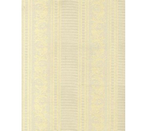обои Sangiorgio Art Nouveau 900-103