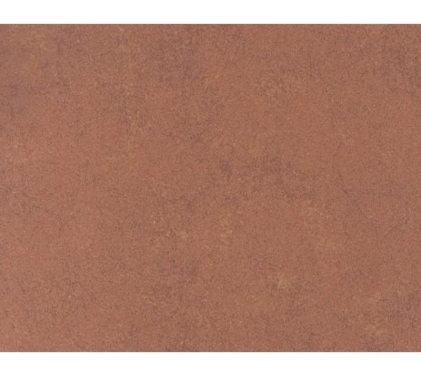 обои Sangiorgio Arte degli Affreschi SG-7010