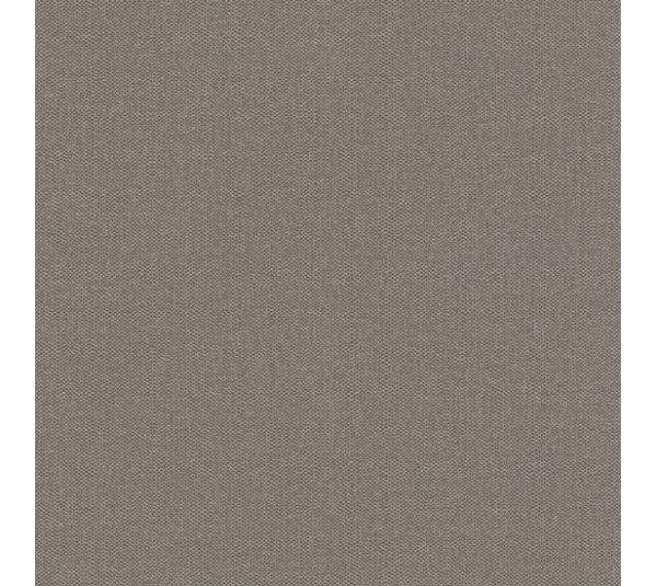 обои Rasch Textil Abaca 229294