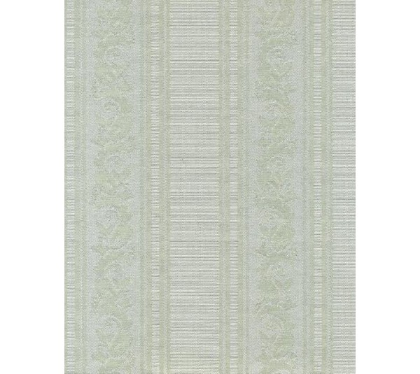 обои Sangiorgio Art Nouveau 900-113