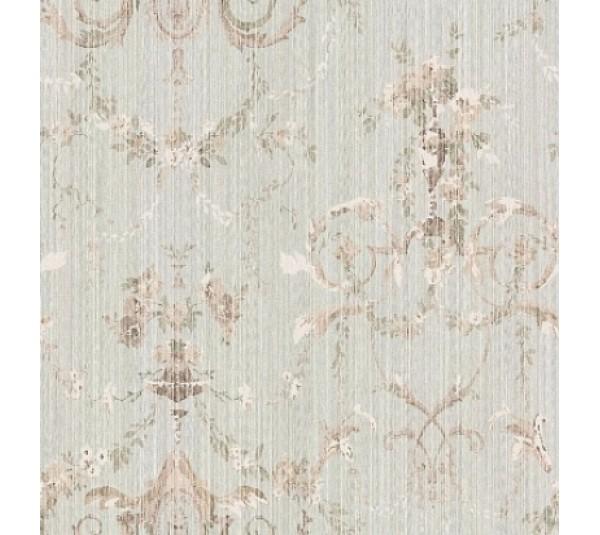 обои Chelsea Decor Wallpapers Concerto CD002923