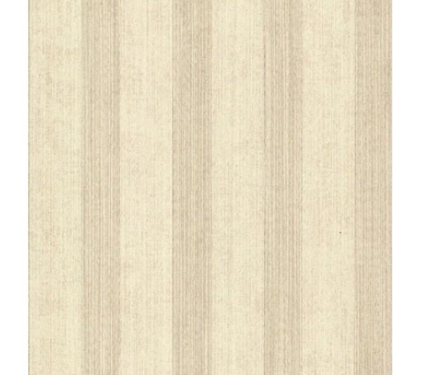 обои Chelsea Decor Wallpapers Concerto CD002925