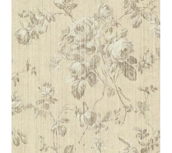обои Chelsea Decor Wallpapers Concerto CD002915