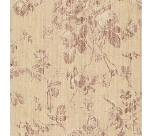 обои Chelsea Decor Wallpapers Concerto CD002916
