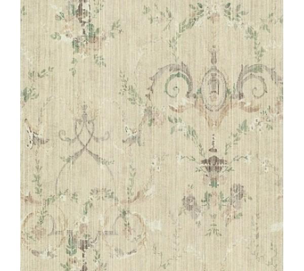 обои Chelsea Decor Wallpapers Concerto CD002920
