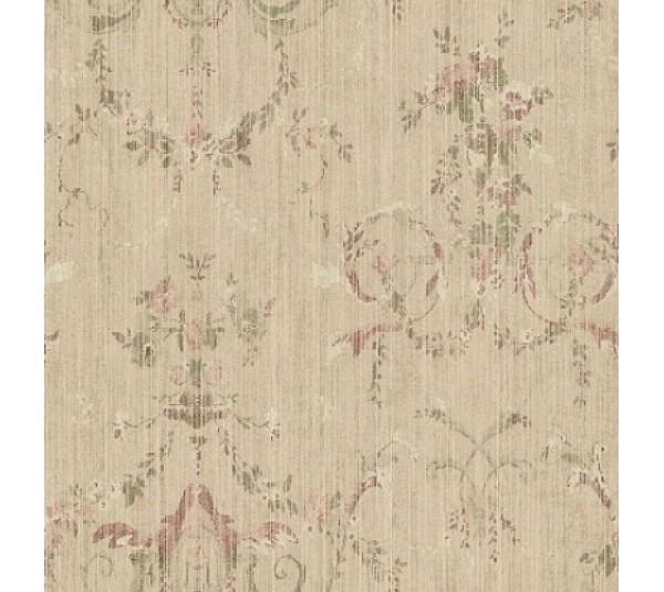 обои Chelsea Decor Wallpapers Concerto CD002921