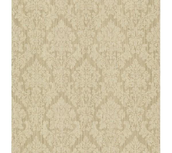 обои Chelsea Decor Wallpapers Concerto CD002905
