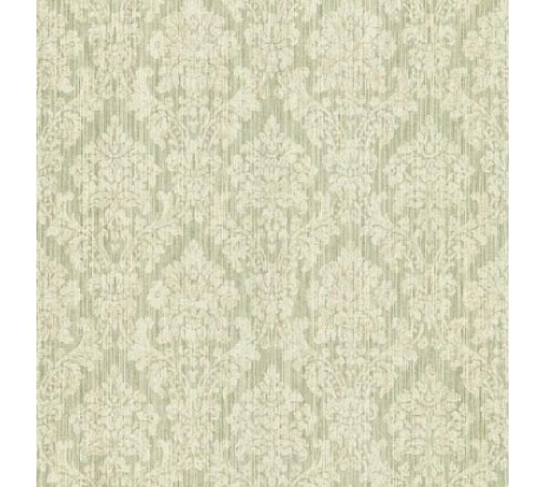 обои Chelsea Decor Wallpapers Concerto CD002906