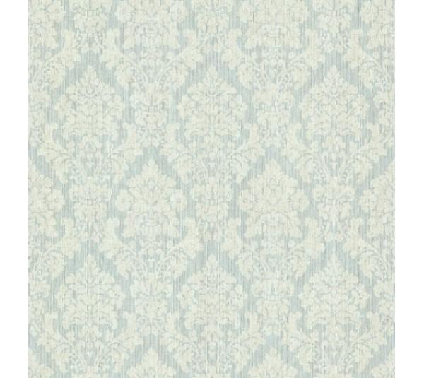 обои Chelsea Decor Wallpapers Concerto CD002908