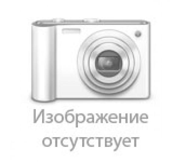 обои OVK Design Dieter Langer Fusion DL10441-03