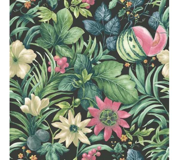 обои Grandeco Botanical BA 2003