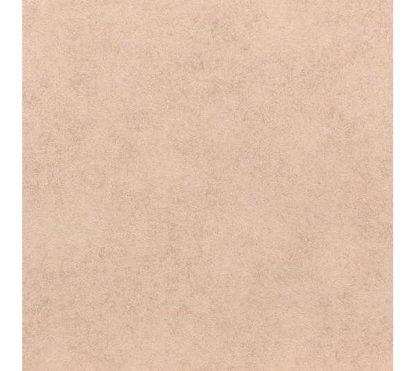 обои Rasch Vincenza 467178