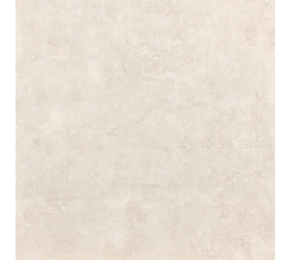 обои Rasch Vincenza 467505
