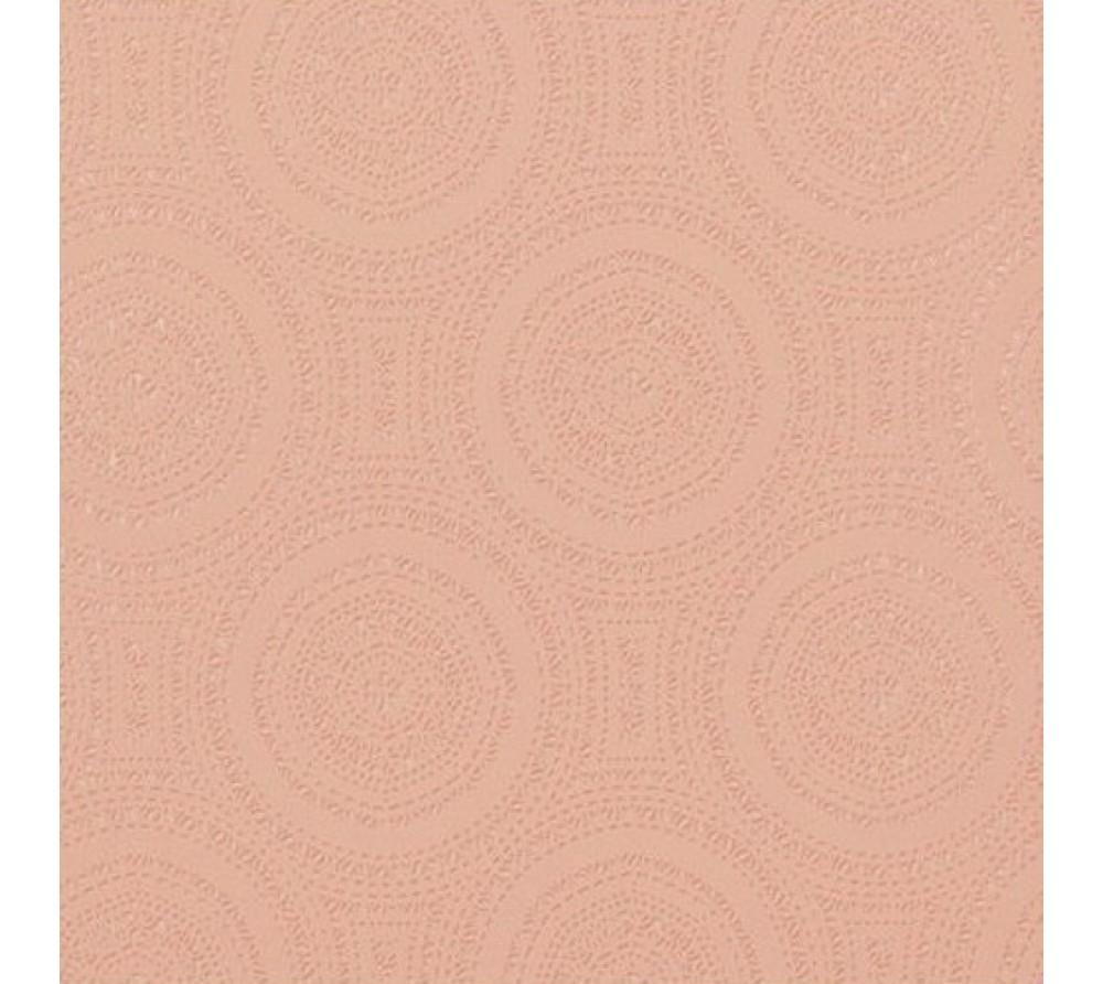 Голландские обои BN International, коллекция Boutique, артикул 17764