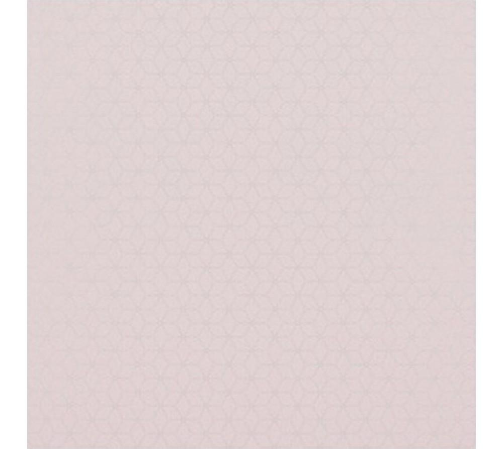 Нидерландские обои BN International, каталог Boutique, артикул 17773