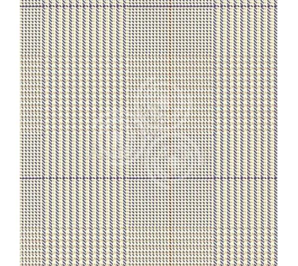 обои Ralph Lauren Stripes and Plaids PRL017-05