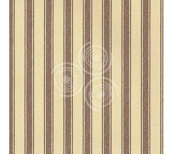 обои Ralph Lauren Stripes and Plaids PRL022-06