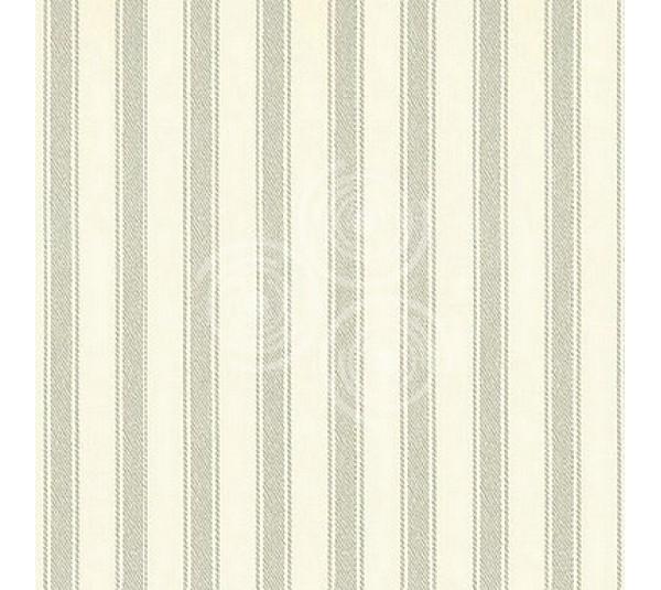 обои Ralph Lauren Stripes and Plaids PRL022-07