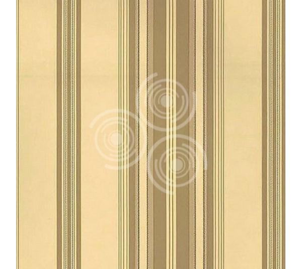 обои Ralph Lauren Stripes and Plaids PRL018-02