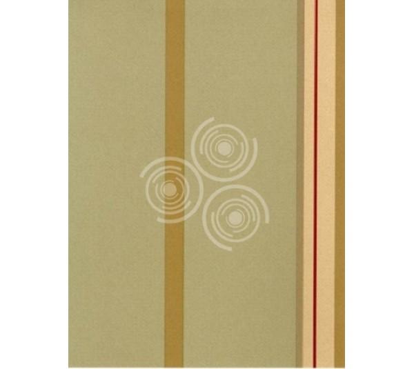 обои Ralph Lauren Stripes and Plaids PRL016-02