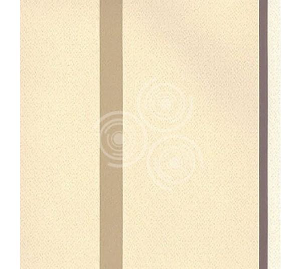 обои Ralph Lauren Stripes and Plaids PRL016-03