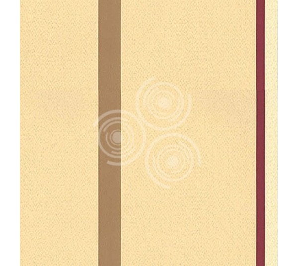 обои Ralph Lauren Stripes and Plaids PRL016-04