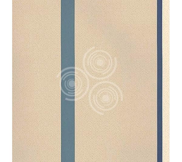 обои Ralph Lauren Stripes and Plaids PRL016-05