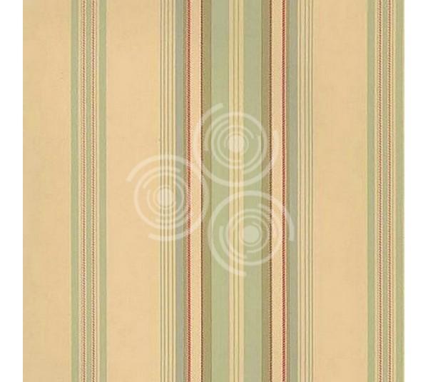 обои Ralph Lauren Stripes and Plaids PRL018-01