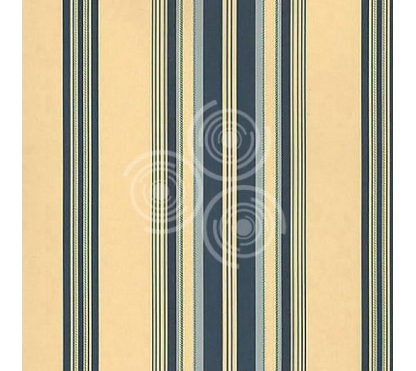 обои Ralph Lauren Stripes and Plaids PRL018-04