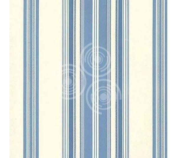 обои Ralph Lauren Stripes and Plaids PRL018-05