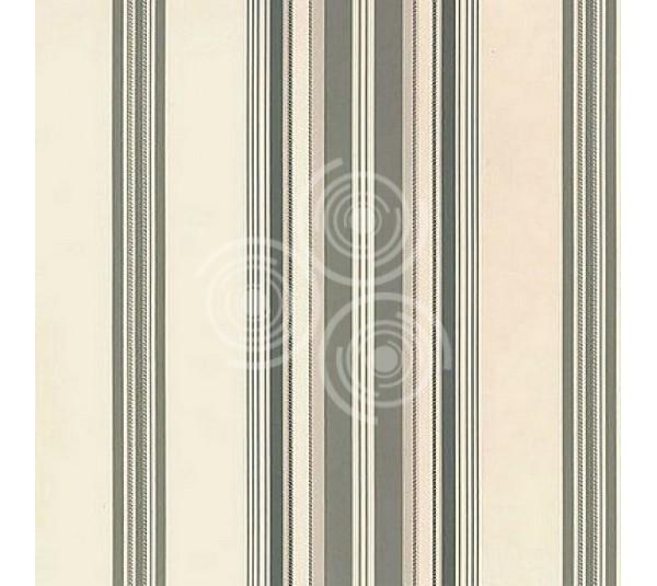 обои Ralph Lauren Stripes and Plaids PRL018-06